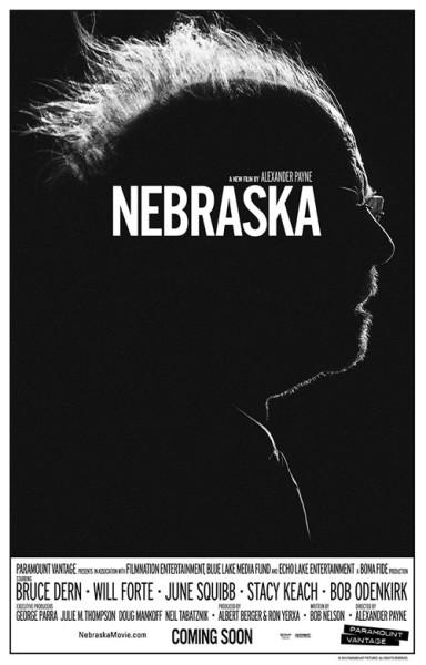 18 - Nebraska