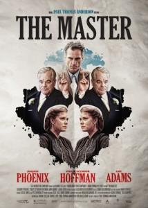 The-Master-Filme-Poster-580x812