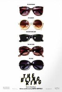 bling_ring_movie_poster_1