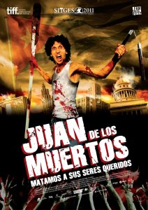 juan-de-los-muertos-poster