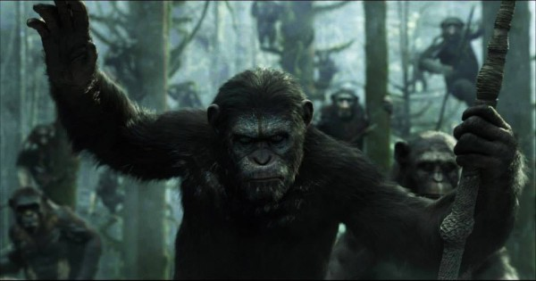 planeta dos macacos o confronto andy