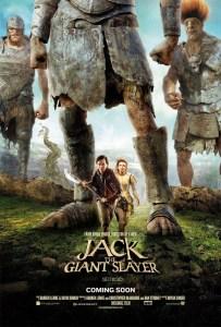 poster jack o matador de gigantes