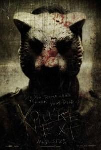 tumblr_mf6tazizGe1rmi4c9o1_500 Top 10 - Melhores Filmes de Terror de 2013