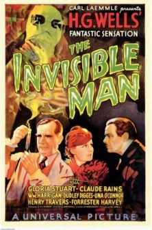 posterhomeminvisivel-396x600 Podcast: Shot #20 - O Homem Invisível