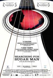 postersugar Podcast: Shot #21 – Procurando Sugar Man