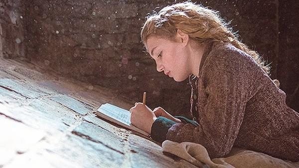 a-menina-que-roubava-livros-coluna-600x388 A Menina Que Roubava Livros