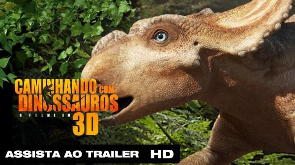 caminhando-com-dinossauros-600x337 Trailer: Caminhando com Dinossauros