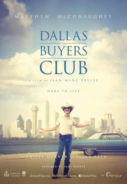 ClubeComprasDallas-600x450 Clube de Compras Dallas