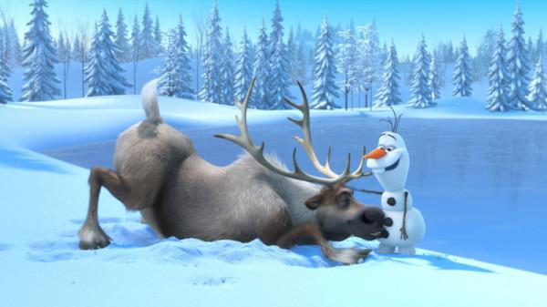 frozen-uma-aventura-congelante