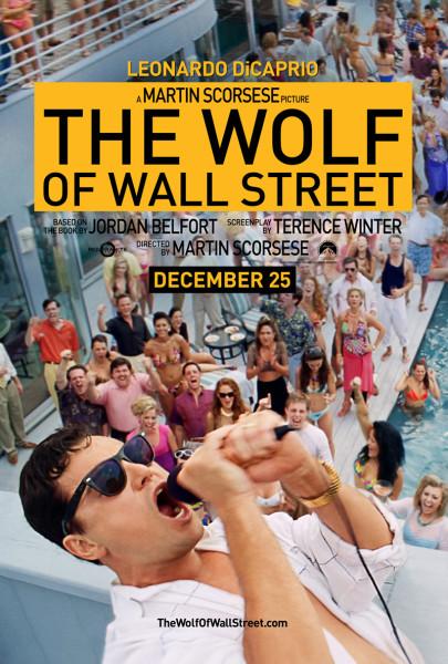 o-lobo-de-wall-street-anao-600x248 O Lobo de Wall Street