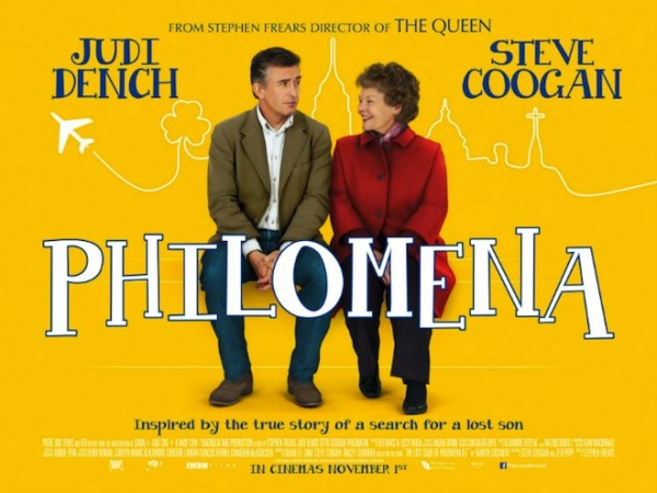 philomena-banner-600x450 Podcast: Shot #34 - Philomena