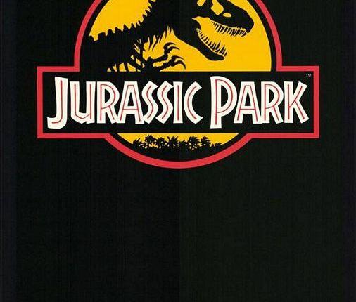48 – Jurassic Park – O Parque dos Dinossauros