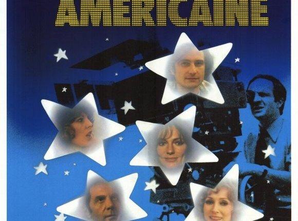 75 – A Noite Americana