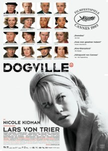 87 - Dogville