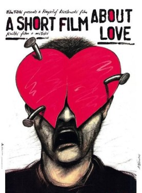 A_Short_Film_About_Love_poster