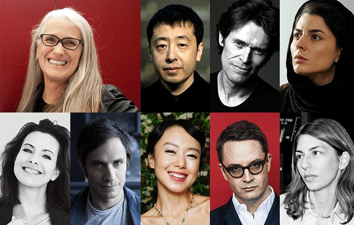 accr-jury-cannes-LM1 Confira o juri do Festival de Cannes 2014