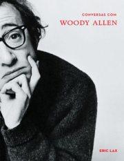 woody_capa_300