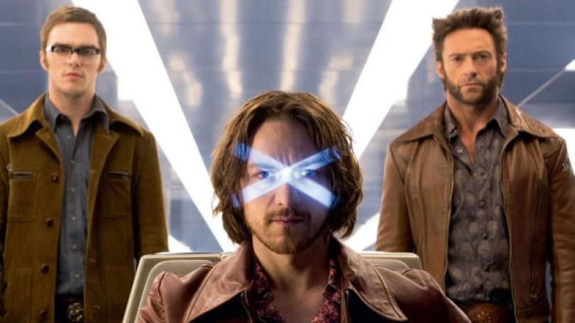 X-Men-Dias-de-Um-Futuro-Esquecido-baixa-Empire-05