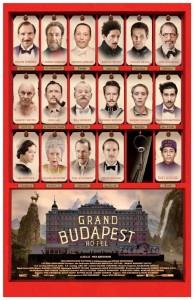 O-Grande-Hotel-Budapeste-4