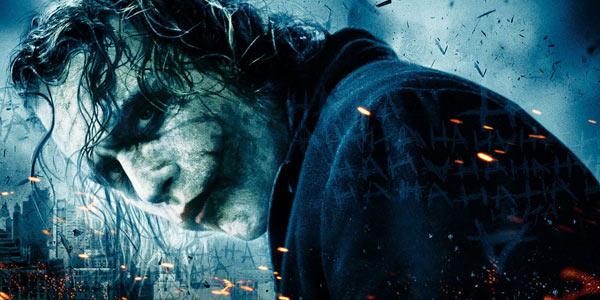 O Cavaleiro das Trevas Especial Christopher Nolan