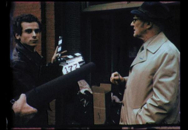 burroughs-mostra-de-sp-600x416 Crítica: Burroughs: O Filme - Mostra de SP