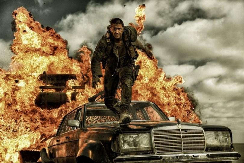 MadMaxFuryRoad-838x559 Mad Max vai pra Cannes!