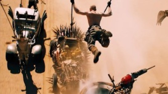 Mad-Max-Critica-1 Filme: Mad Max: Estrada da Fúria (2)