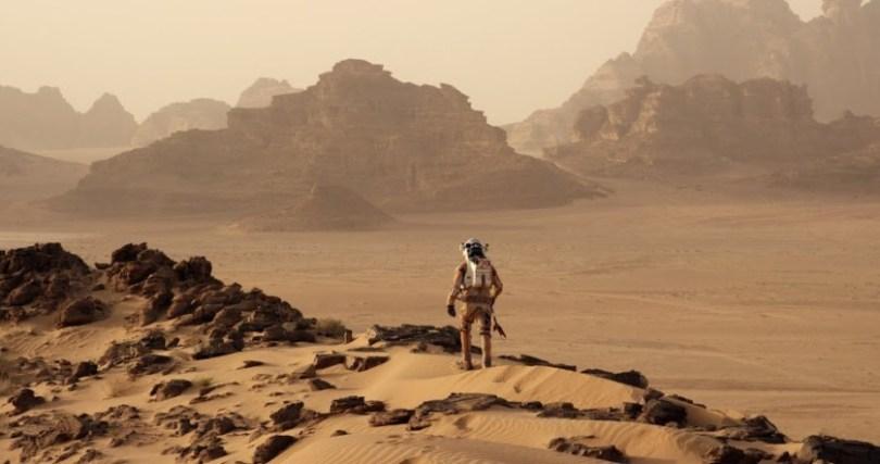 Trailer-legendado-de-Perdido-em-Marte-838x442 Melhores Filmes Sobre o Espaço