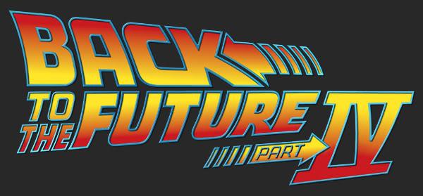 De-Volta-Para-o-Futuro-IV-logo De Volta Para o Futuro: Depois da Trilogia