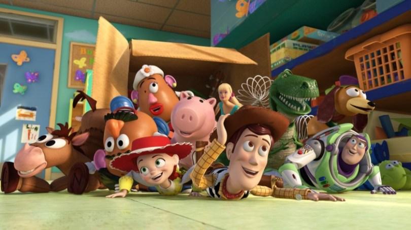 Disney-anuncia-toy-story-4-838x470 Disney anuncia datas de estreia de Toy Story 4 e Os Incríveis 2
