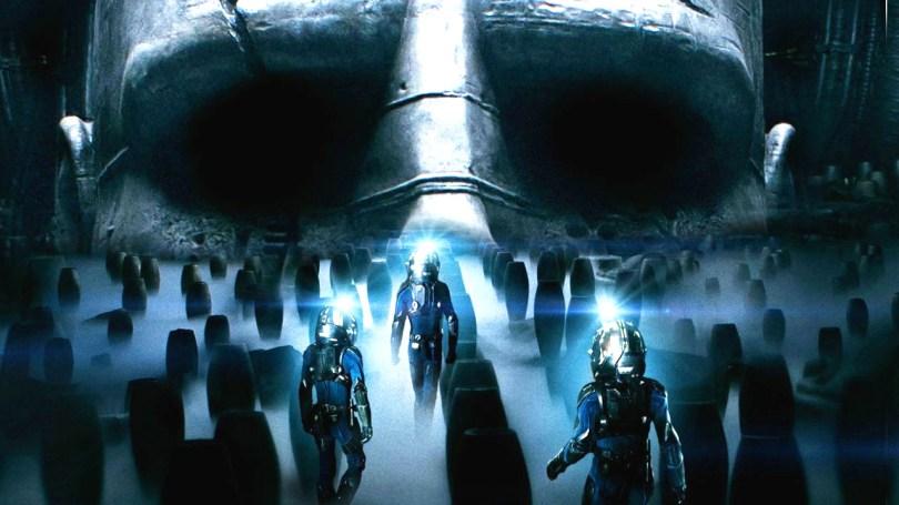 prometheus-2-838x471 Filme: Prometheus