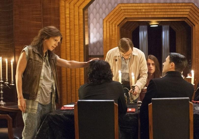 """Hotel-s05e04-838x589 American Horror Story: Hotel s05e04 """"Devil's Night"""""""