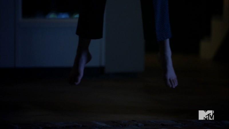 """Scream-s01e02-Hello-Emma Review: Scream s01e02 - """"Hello Emma"""""""