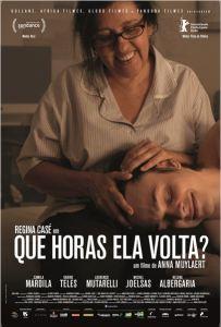 macbeth-poster-202x300 Top 10 - Melhores Filmes de Drama de 2015