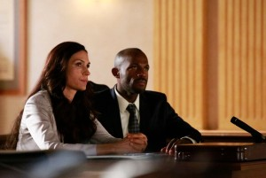 """Foto-do-Texto-838x560 Review: How To Get Away With Murder s02e01 – """"It's Time To Move On"""""""