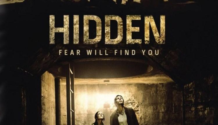 Melhores filmes de suspense de 2015 – Hidden
