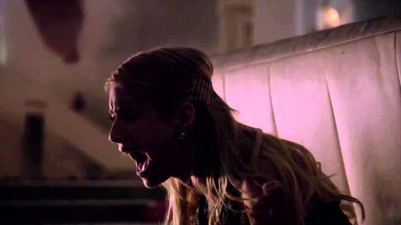 "Scream-Queens-s01e13-Final-Girls-838x471 Review: Scream Queens s01e13 - ""Final Girl(s)"""
