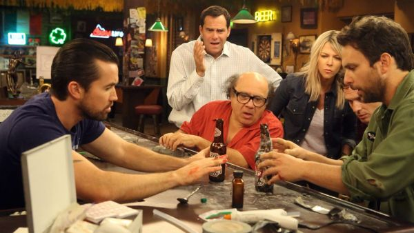 "1200 Review: It's Always Sunny in Philadelphia s11e01 – ""Chardee MacDennis 2: Electric Boogaloo"""