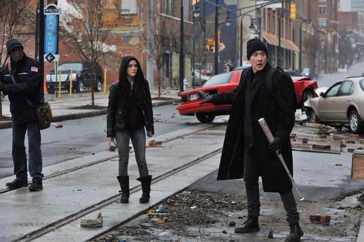 Trailer-de-The-Witch Guia de filmes de terror em 2016