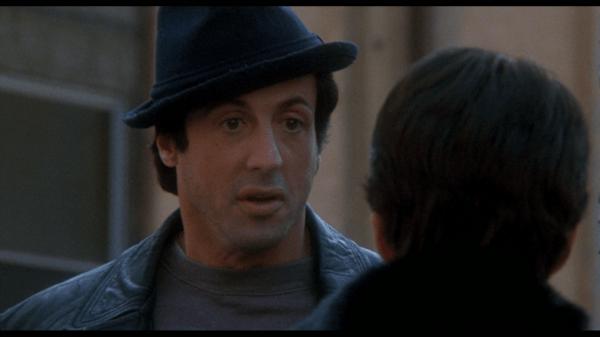 Começa-a-corrida-do-Oscar-2016-Creed Top 5: Os Melhores Filmes da Franquia Rocky