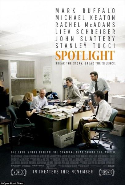 O-Quarto-de-Jack-Jacob-Tremblay-838x471 Os Melhores Filmes do Primeiro Semestre de 2016