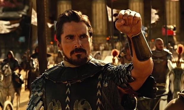 Exodus Christian Bale 2
