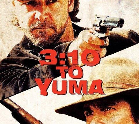 Melhores filmes de ação dos anos 2000 – Os Indomáveis