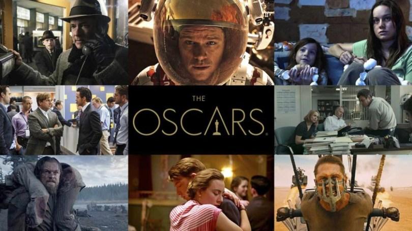 Oscar-de-Melhor-Filme-2016-838x471 O louco sistema de eleição do Oscar de Melhor Filme