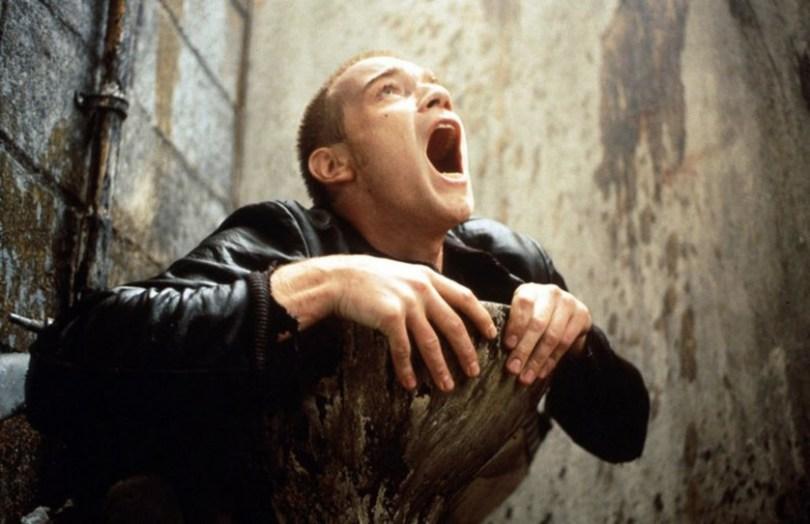 Filmes lancados em 1996 - Trainspotting