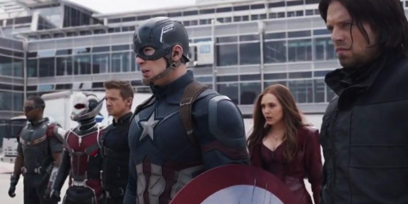 Critica-Guerra-Civil-2 Lucas Paio e os filmes assistidos em maio, junho e julho
