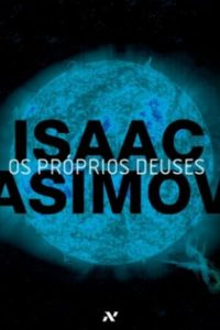 OS_PROPRIOS_DEUSES_1287268220B
