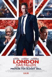 Poster-London-Has-Fallen-202x300 Crítica: Invasão a Londres (2016)