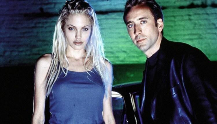 60 Segundos – Melhores Filmes de Ação dos Anos 2000