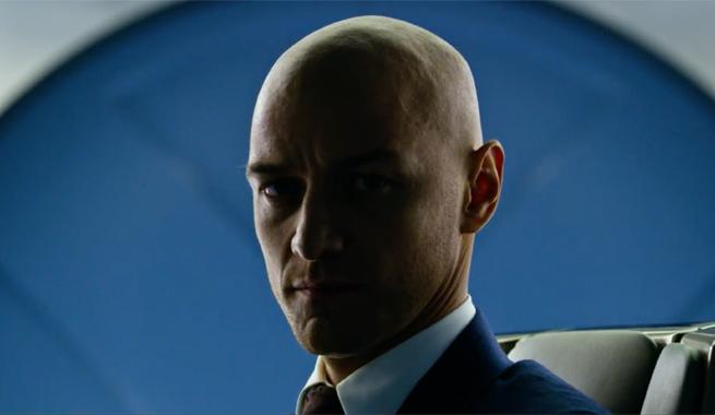 ORIGENS-WOLVERINE-600x255 5 motivos para assistir X-Men: Apocalipse
